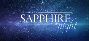 Sapphire Night サファイアナイト @ 六本木ヒルズクラブ   港区   東京都   日本
