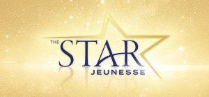 Star Event スターイベント @ 東京ベイ舞浜ホテルクラブリゾート   浦安市   千葉県   日本
